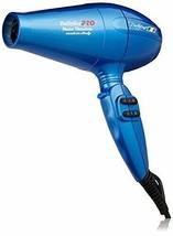 Babyliss Pro Nano Titanium Portofino 2000 Watts Full-Size Hair Dryer #BA... - $87.11
