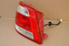 SAAB 9-2X 9/2X 92X Taillight Brake Light Lamp Left Driver Side LH image 3
