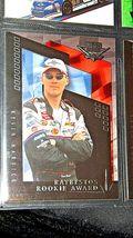 NASCAR Trading Cards - Kevin Harvich AA19-NC8085 image 7