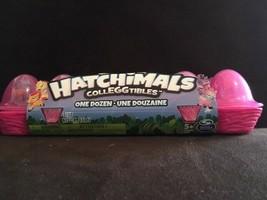Hatchimals CollEGGtibles One dozen eggs 12 Pack Season 1 EGG HUNT EASTER - $41.81
