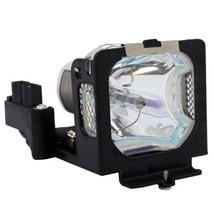Panasonic ET-SLMP79 Compatible Projector Lamp With Housing - $51.47