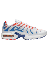 """NIKE AIR MAX PLUS """"3D GLASSES"""" YOUTH SIZE 4.0 & 5.5 NEW RARE STYLISH - $139.98"""