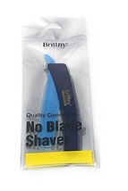 No Razor Shaver