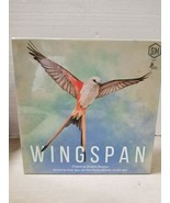 Wingspan with Swift Start Pack - $71.24