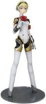 Persona 3 Aigis Figure Kotobukiya 1/7 Japan PS2 ATLUS - $81.42