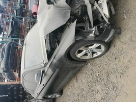 Passenger Right Power Window Motor Front Fits 15-18 BMW M3 1058 - $68.59