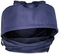 Lacoste Men's Premium Polyester Neocroc Adjustable Bag Backpack NH1595NE image 8