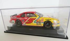 Terry Labonte #5 Kellogg's Corn Flakes Revell model car 1 Of 6600 COA 1/24 scale - $59.99