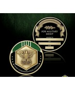 """2"""" CITY OF ATLANTA POLICE DEPARTMENT SORRY WE'RE CLOSED CHALLENGE COIN - $23.74"""