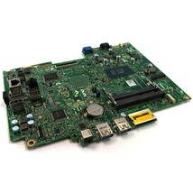 Dell V2FYD Motherboard for Inspiron 3263 and 3455 Series All-In-One Desk... - $221.33