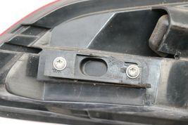 09-11 Jaguar XF LED Outer Taillight Lamp Passenger Right RH image 8