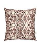 Banke Kuku Delta Collection Royal Decorative Pillow Pink Small - $71.88