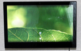 14 inch Android Wall Tablet, Quad core 1.8GHz, 2GB DDR3, 16GB MUST BE Pl... - $74.79