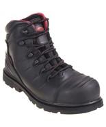 Mens Avenger Work A7547 Waterproof Boot  - $169.99