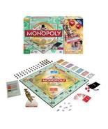 Monopoly Family Championship - $27.71