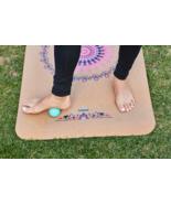 Foot Massager - 5cm - $42.98