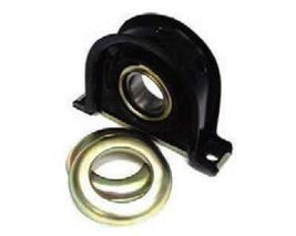 F276103 CENTER BEARING Replace 210084-2X HB88509 JCB-6903 - $39.90