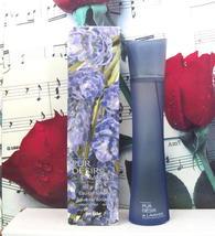 Yves Rocher Pur Desir De Lavande EDT Spray 2.0 FL. OZ. NWB - $99.99