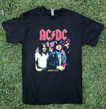 ACDC Highway to Hell - $12.99