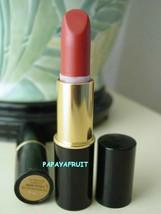 New Lancome Le Rouge Absolu Lipstick in ~ROSE PETALE~ - $15.83