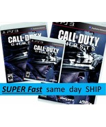 Call of Duty: Ghosts PS3 New PlayStation 3, Playstation 3 (BRAND NEW SEA... - £6.39 GBP