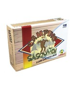 Lethal Chicken Games Camping with Sasquatch - $33.24
