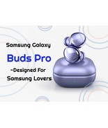 Galaxy buds pro review matters next thumbtall