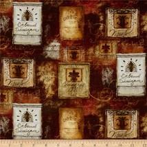 Digital Print Mia Sonoma Country Wine Labels 10... - $7.74