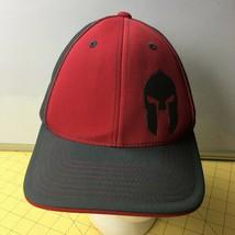 WKP Racing Warranty Killer Performance Red Cap Caps Hats Snapbacks   - $18.57