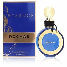 Byzance 2019 Edition Eau De Parfum Spray 2 Oz For Women  - $57.11
