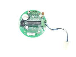 MSA 812781 PC BOARD 812509 REV. 4 image 2