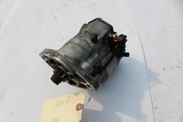 2000-2005 Toyota Celica Gt GT-S Engine Starter R363 - $49.49