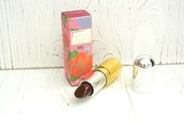 Matte Lip Velour Lipstick BOUGIE 0.14 oz. 4g. New in box - $9.85