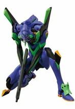Medicom Toy Real Action Heroes NEO RAH Evangelion 2.0 EVA-01 Limited Box - $869.22