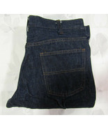 JC Penney Ranchcraft 32 X 29 Mens Blue Jeans 1970s Vintage 70s Made In U... - $74.99