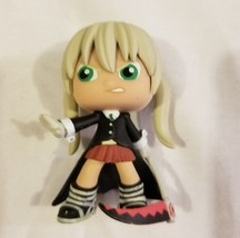 Maka Albarn - Soul Eater - Best of Anime Series 1 Funko Mystery Mini Figure - $9.30