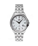 Orient Watch sample item