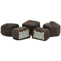 Philadelphia Candies Cookies and Cream Meltaway Truffles (Made with OREO Cookies - $23.71