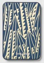 heyday™ 4000mAh Power Bank - Art Deco image 1