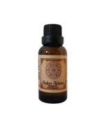 Bergamot Essential Oil    30 ml by Modern Alchemy - $26.00