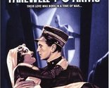 A Farewell To Arms by Helen Hayes [DVD]