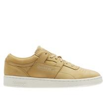 Reebok Shoes Reeok Club Workout SE Beige, BS7895 - $125.00