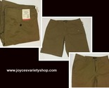 Mens aeropostale brown shorts 38 web collage thumb155 crop