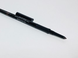 Laura Geller Inkcredible Waterproof Gel Eyeliner Pencil Brown Eyed Girl - $11.86
