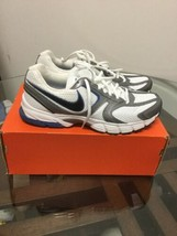 NIB Men's Nike Skyraiders 2 Shoes Size 10.5 Brand New In Box!!! 386492-101 - $89.09