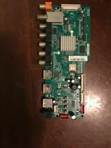 RCA RE010C878LNA0-A1 Main Board LED32B30RQ - $54.45