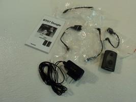 Bluetooth Dongle Adapter For BlueTrek BT07 - $17.64