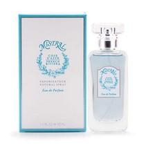 Mistral Cote d`Azur Eau de Perfume 50ml 1.7oz - $50.50
