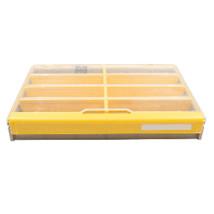 Plano EDGE 3700 Flex Stowaway Box - $54.27