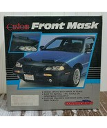 NOS Covercraft Front Mask Custom Ford Mustang GT 1987-92 Bra 88 89 90 91... - $47.88